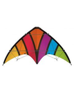 Gunther 1088 Top Loop Kite