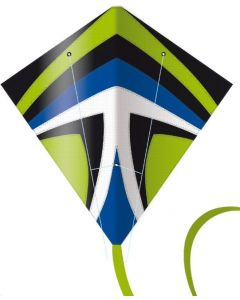 Gunther 1176 Twister Children Stunt-Kite
