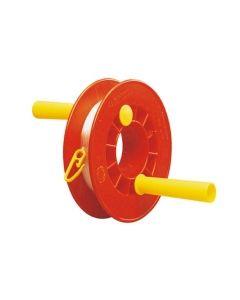 Gunther 1259 Kite Wheel 100m Line