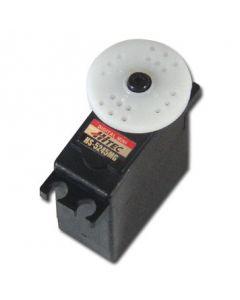 Hitec HS-5245MG Digital Mini Servo Metal Gear Top Ball Bearing