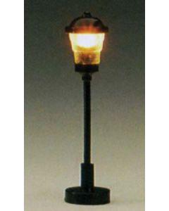 Model Power 593 HO Scale Suburban Lamp (3)