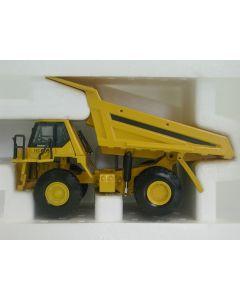 Joal J291 KOMATSU HD605-5 DUMP TRUCK 1/50