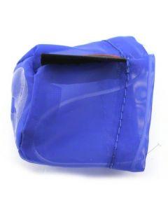 Outerwears 20-2291-02 Pre-Filter blue (Losi 8 stock,Revo3.3)