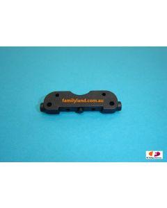 Smartech 45012 Suspension Holder   (1/10 on road)