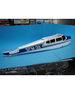 Super flight Fuselage 1020mm