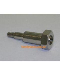 Tamiya 3450182 Diff Joint (F104)