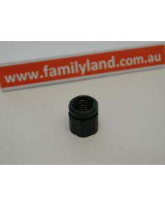 Tamiya 3454383 Flywheel Nut (TNX 5.2,Nitrage 5.2)