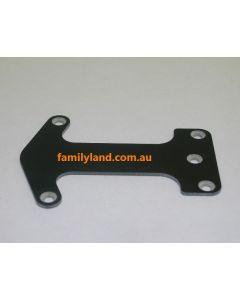 Tamiya 4005131 T-Bar (F104)