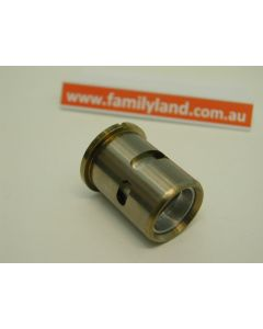 Tamiya 7684129 Cylinder/Piston - FS-12SW