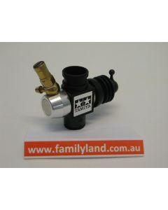 Tamiya 7684415 Slide Carburetor Assy(Nitrage/TNX - FR-32FX)