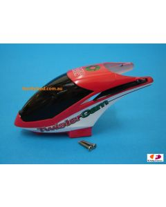 Twister 6605820 Canopy (Mini TwisterCam - TMC-004)