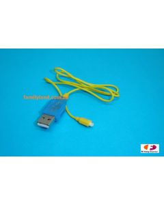 Twister TMP-025 Micro Twister Pro USB Charger