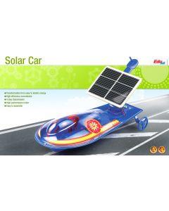 Academy 18114 Solar Power Car