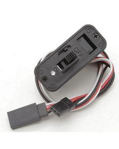 Ace Power KSTSW-16 Futaba LED Switch Harness