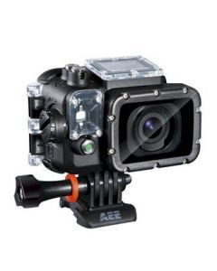 AEE Action Cam 4k/100m water proof/WIFI