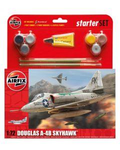 Airfix 55203 Douglas A-4B Skyhawk 1/72