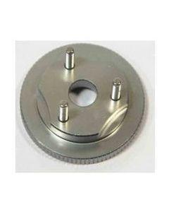 Argus 01-150301 35mm Fly Wheel