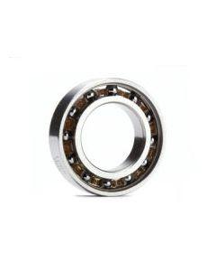 Argus AG21-0020 Rear Ball Bearing 14x25.4x6mm (1pc)