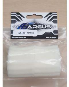 Argus AG21-M048 Air Filter Foam 2pcs