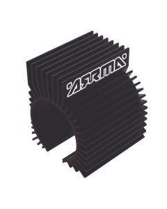 Arrma AR310883 MOTOR HEATSINK BLX 4x4