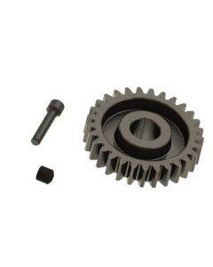 Arrma AR310950 29T MOD1 Spool Gear, 8mm Bore