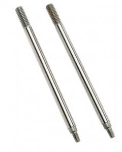 Arrma AR330479 Shock Shaft 4x64.5mm 6S (2)