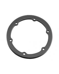 Axial AX8122 1.9 Beadlock Ring  (2pcs)
