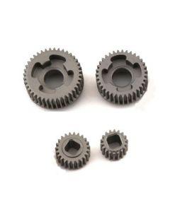 Axial AXI232031 Internal Metal Drive Gears, SCX10 III