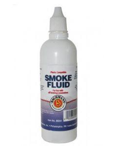 Bachmann 00251 Smoke Fluid 135ml