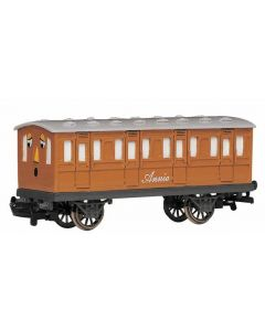 Bachman 76044 Rolling Stock - Annie Coach (HO Scale)