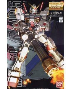 Bandai 0120467 MG RX-78-5 Gundam G05 1/100