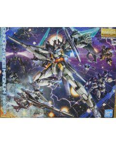 Bandai 5057065 MG Gundam Age II Magnum 1/100