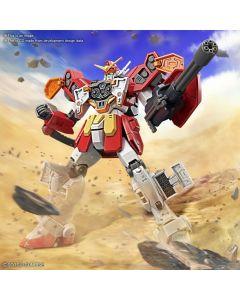 Bandai 5060745 HGAC Gundam Heavyarms 1/144