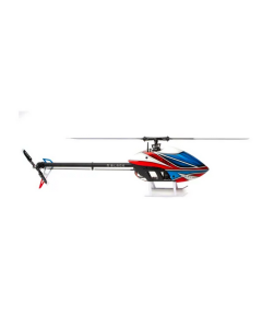 Blade BLH6150 Fusion 360 Smart 3S RC Helicopter, BNF Basic