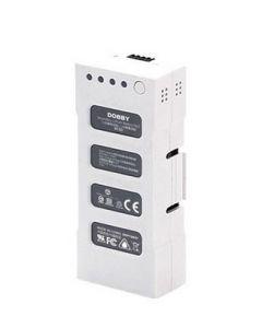 Zerotech Dobby Battery 970mAh Lipo
