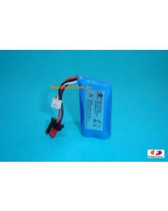 Twister 6605920 Li-Ion Battery 700mAh/7.4V (Sport 400 V2) (T4-016)