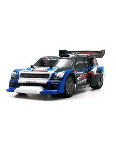 Carisma GT24R 1/24 Rally 4WD RTR