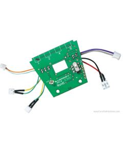 Carrera 27062 Digital 124 Decoder for Exclusive HotRods only