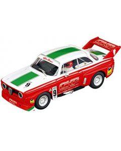 Carrera 27431 Alfa Romeo GTA Silhouette Gr. 5 Race 3 1/32