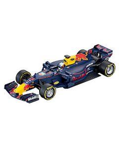 "Carrera 27565 Red Bull Racing TAG Heuer RB13 ""D.Ricciardo, No.3"", Evolution 1/32"