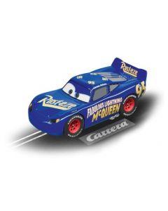Carrera 27585 Fabulous Lightning McQueen 1/32