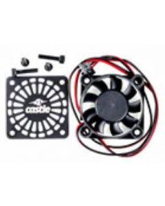 Castle Creations 011-0100-00 40mm Fan