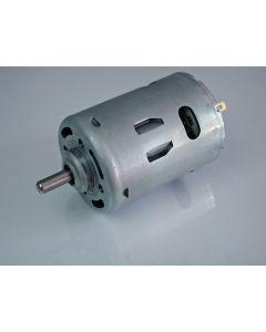 Caldercraft CEM900T 900 Torque Brushed  Motor