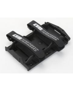 CEN CKR0405 Adjutable Battery Tray