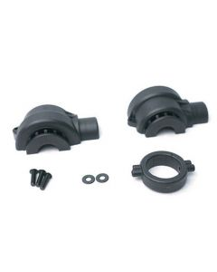 CEN GS316 Diff Housing Gear Box II (Front or Rear)