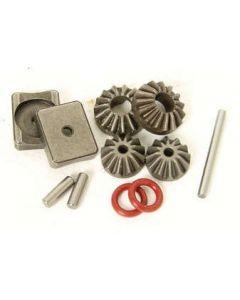 CEN GS330 Diff. Bevel Gear Set (GST-E)