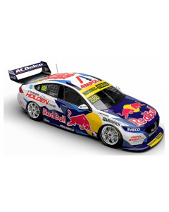 Classic Carlectables 18737 Holden ZB Commodore 2020 Bathurst 1000 (Whincup/Lowndes) 1/18
