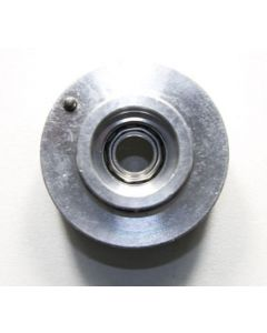 Colt M1024-2 CLUTCH BELL 2 SPEED