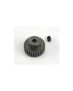 Colt 4830 Pinion gear 30T 48 pitch