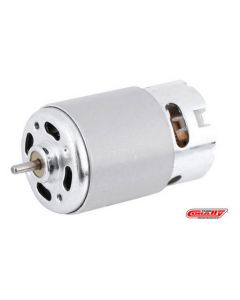 Team Corally C-00250-100 Electric Motor - 550 Type - 15T - Brushed